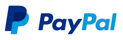 PayPal Removes Payment Protection From Crowd Funding Project Transactions - paypal  banner.jpg