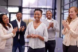 5 Employee Recognition Examples to Get the Most from Your Program